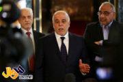 شروط نخستوزیر عراق برای آغاز گفتوگوی بغداد با اربیل
