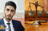 جلسه محاکمه عاملان قتل صادق برمکی در مهاباد برگزار شد