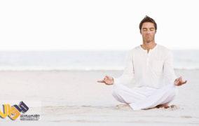 برای اولین بار، آموزش یوگا در آموزش فنی و حرفه ای مهاباد