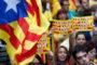 سرانجام رویای استقلالطلبی؛ از کردستان عراق تا کاتالان اسپانیا