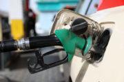 بنزین واقعا ۱۵۰۰ تومان میشود؟