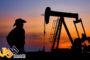 عراق شرکت های خارجی را از امضای قرارداد های نفتی و گازی با اقلیم کوردستان بر حذرداشت!