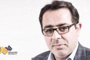 شهردار مهاباد به علت تاخیر در برف روبی معابر از شهروندان معذرت خواهی کرد