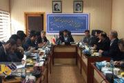 تولید برنامه های فرهنگی ، اولویت تولیدات صداوسیما مهاباد در ایام نوروز