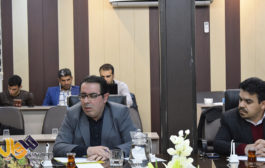 شهردار مهاباد: متاسفانه با انتشار هر نظر مخالفی شورا و شهرداری اقدام به تعطیلی پروژه های خود می کند!