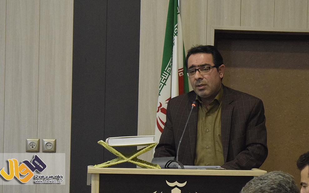 انتشار سیگنال های مثبت مالی از شهرداری مهاباد