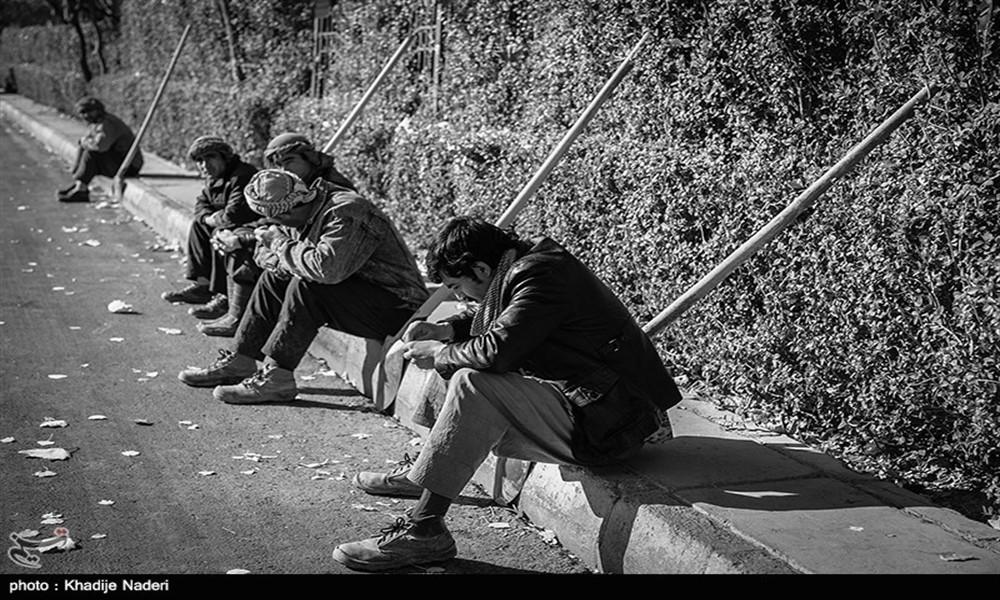 کردستان بالاترین آمار بیکاری فارغالتحصیلان سطح کشور را دارد