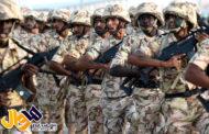 هشدار عربستان نسبت به آغاز جنگ با ایران!