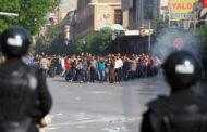 اعتراضات سلیمانیه؛ شورشی اقتصادی یا پروژه ای سیاسی؟ / اردشیر پشنگ