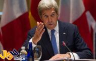 جان کرى از راز سه کشورى که آمریکا را تشویق به حمله به ایران کردند پرده برداشت