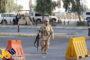 ادامه درگیری میان نیروهای عراقی و پیشمرگه در منطقه «تازه خرماطو» کرکوک
