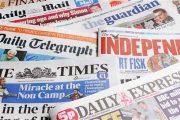 رسانه های جهان در یک هفته گذشته در مورد رفراندوم کوردستان چه گفتند؟
