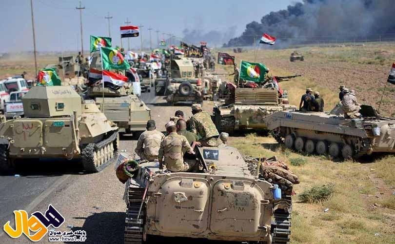 اخبار اقلیم,اقلیم کوردستان,نیروهای اقلیم,اخبار کرکوک,انفجار در کرکو,حمله موشکی به کرکوک