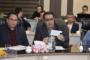 شهردار مهاباد: ساخت پروژه تجاری ساحل به زودی شروع خواهد شد / استارت عملیات پروژه پایانه شمال بزودی زده خواهد شد
