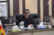علیزاده آذر شهردار مهاباد: در سیزدهمین روز آغاز تخفیف استقبال شهروندان رضایتبخش بوده است