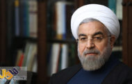 روحانی ششم شهریورماه به مجلس می رود