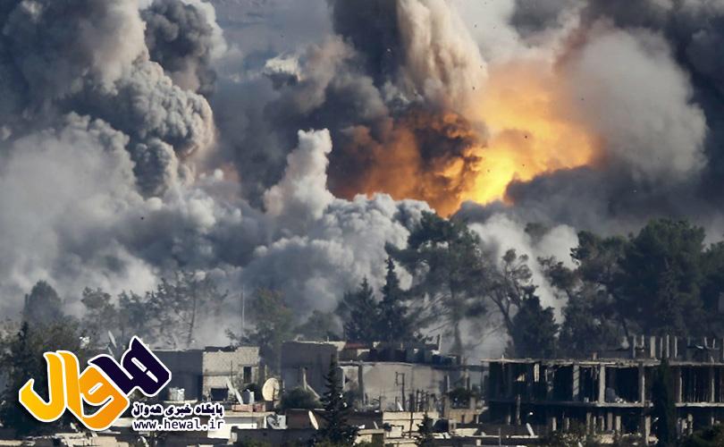 داعش,جنازه بی سر,سوریه,اخبار داعش,گروهک تروریستی داعش,عراق,سوریه