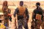 سخنگو ارتش آزاد: شهر رقه در سوریه آزاد شد