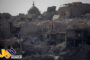 تصاویری از موصل، پنج ماه پس از آزادی از دست داعش