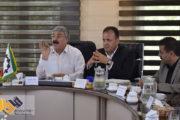 رئیس شورای شهر مهاباد: معابر سطح شهر بایستی برای معلولان بهینه سازی شود