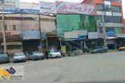 کسبه و بازاریان بانه در بیانیه ای اعلام کردند مغازههای خود را پس از ۲۵ روز اعتصاب باز میکنند