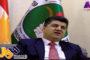 لاهور شیخ جنگی مسئول آژانس امنیت و اطلاعات یکیتی:بارزانی معتقد بود که بغداد توان حمله ندارد