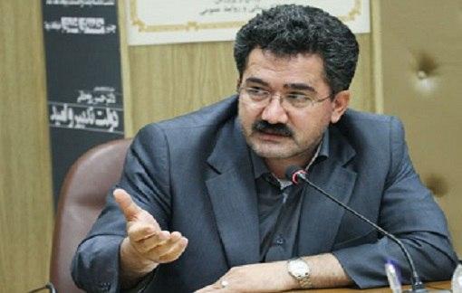 واکنش نماینده بوکان به اهانت روزنامه وطن امروز و نود به اهل سنت