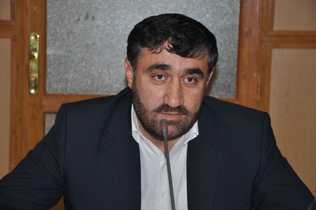 شهردارمهاباد: همه ی فعالیتهای ما در دوره ی چهارم شورای اسلامی شهر بدون ریا بوده است