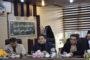 راهنما، خزانه دار شورای شهر مهاباد: تا زمانیکه سیستم نقدی فعلی تبدیل به سیستم تعهدی نشود میزان دقیق بدهی های شهرداری مشخص نخواهد شد