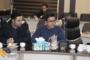 واحد مالی شهرداری مهاباد ریز درآمد و هزینه های شهرداری در ۹ ماهه را اعلام کرد