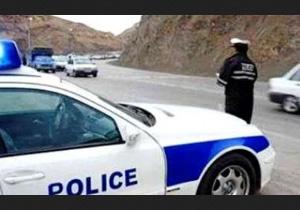 ساخت پلیس راه مهاباد به زودی آغاز می شود