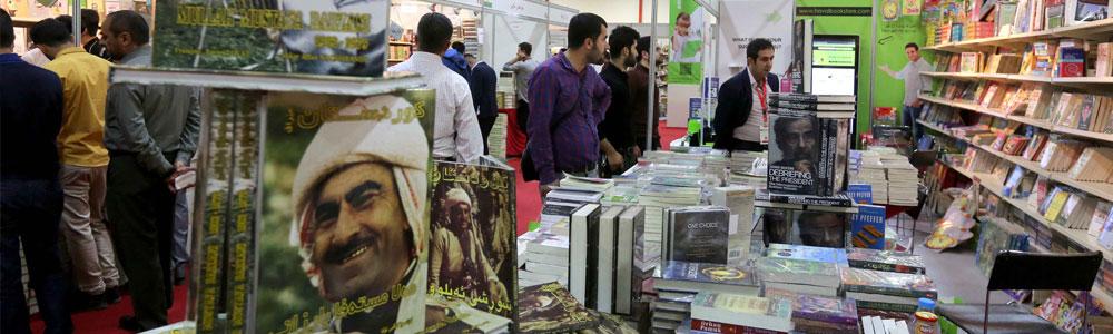 رفراندوم کردستان عراق منجر به استقلال نمی شود / آدریان فلورئا