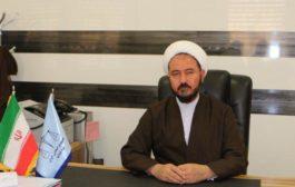 توضیحات دادستان میاندوآب درباره ضرب و جرح دستفروش توسط ماموران سد معبر شهرداری