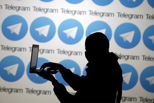 مجازات هک کردن تلگرام چیست؟