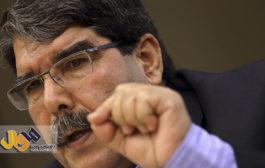 واکنش صالح مسلم به عملیات ترکیه در خاک سوریه: روسیه امور را واگذار کرده است