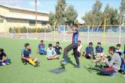 هشدار به والدین در خصوص مدارس جعلی ورزشی