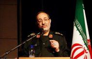 ایران و عراق در مرزهای شرقی کوردستان رزمایش نظامی برگزار میکنند