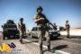 دو سرباز ترکیه در شمال عراق کشته شدند