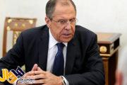 روسیه: کردستان عراق باید با دولت مرکزی وارد گفتگو شود