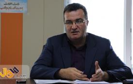 رئیس شبکه بهداشت مهاباد استعفا داد. دکتر مرزنگ: به دلایل متعدد از جمله عدم اجابت درخواست های دلسورانه! نماینده مهاباد تصمیم به استعفا گرفته ام