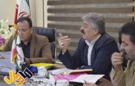 رئیس شورای اسلامی شهر مهاباد: طرف ۴۸ ساعت آینده شهردار مهاباد انتخاب خواهد شد