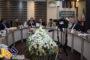 جلسه علنی شورای اسلامی شهر مهاباد با حضور اقشار مختلف مردم و اصحاب رسانه برگزار گردید