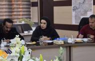 مناقصه جدید فضای سبز شهرداری مهاباد بزودی برگزار می گردد