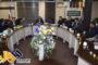دومین جلسه علنی شورای شهر مهاباد برگزار شد