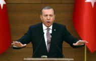 احتمال تحریم کردستان عراق از سوی ایران و ترکیه