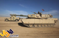 کنگره آمریکا تهدید کرد، در صورت ادامه خونریزی ها در کرکوک واشنگتن ارسال سلاح به بغداد را متوقف می کند