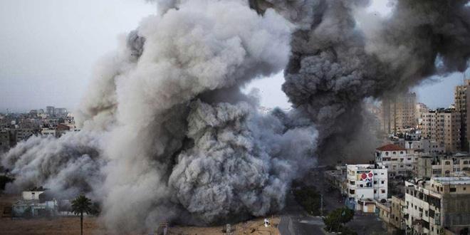 ۲۳ بهمن سالروز بمباران مهاباد توسط ارتش بعث عراق