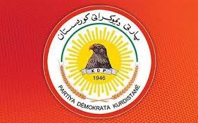 بیانیۀ حزب دموکرات کردستان (پارتی) دربارۀ حملۀ ترکیه به شنگال