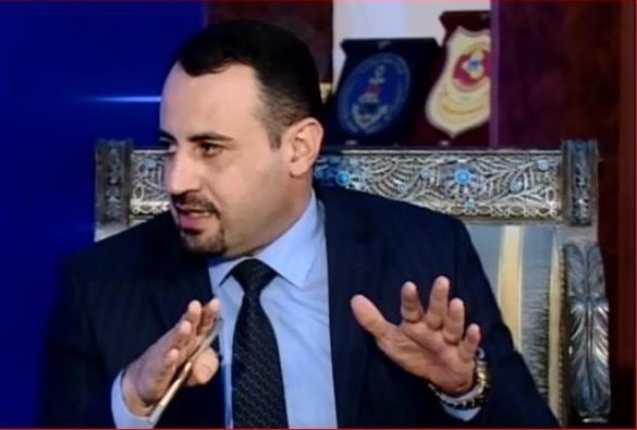 نماینده جنبش تغییر در مجلس عراق:   درآمدهای اقلیم کردستان حتی برای پرداخت حقوق کارمندانش کفایت نمیکند