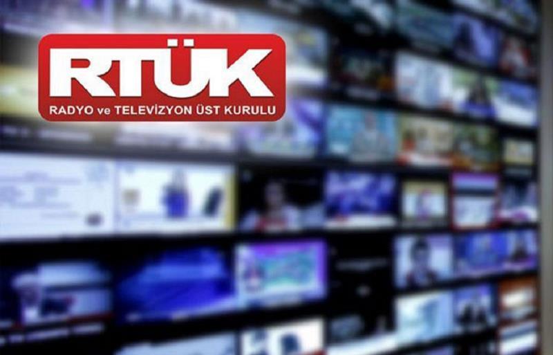 شورای رادیو و تلویزیون ترکیه برای توقف پخش ۳ شبکه کردی با یوتل ست مذاکره کرد/ احتمال توقف پخش Ronahi TV و Sterk TV